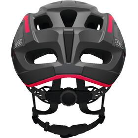 ABUS MountK MTB-Helmet fuchsia pink